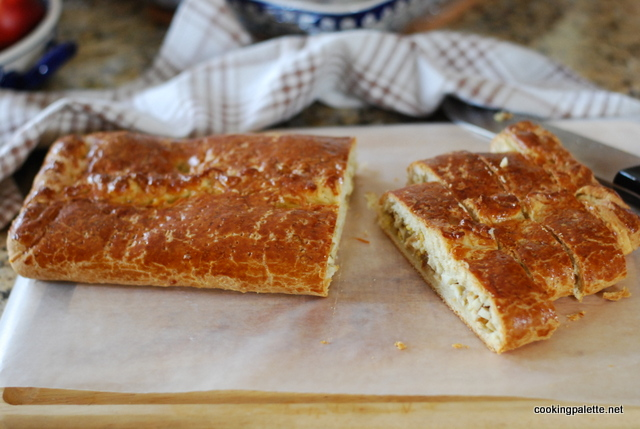egg and onion pie (14)