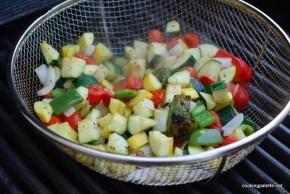 ginger vegetables (5)