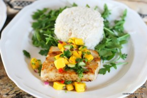 mahi mahi with mango-cucumber salsa (22)