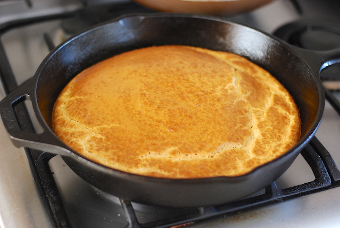 pancake for the whole family00006