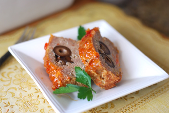 turkey meatloaf and meatballs00025