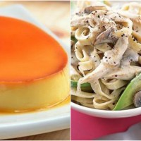 Top Recipes Panghanda sa Pasko