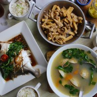 Davao Pride: Must-Try Foods in Davao