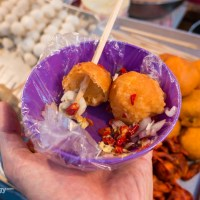TOP 10 HEALTHY STREET FOODS IN THE PHILIPPINES