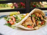 Recette de burritos sur Cooking Skills