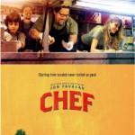 ChefMovie