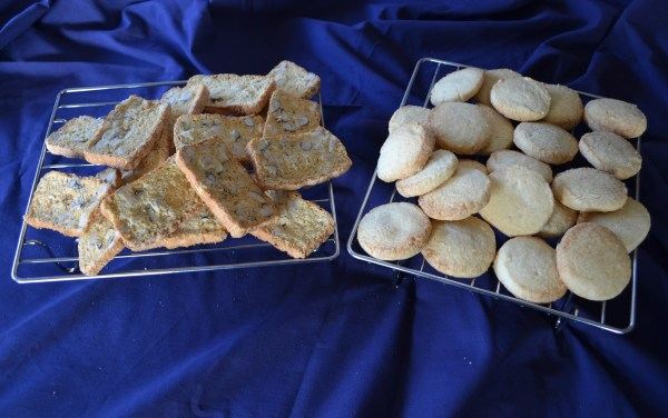 Fat-freeBrazilBiscotti&AlmondBiscuits