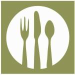 Food-Festival-Logo