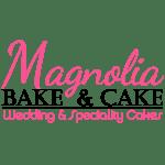 MagnoliaLogo