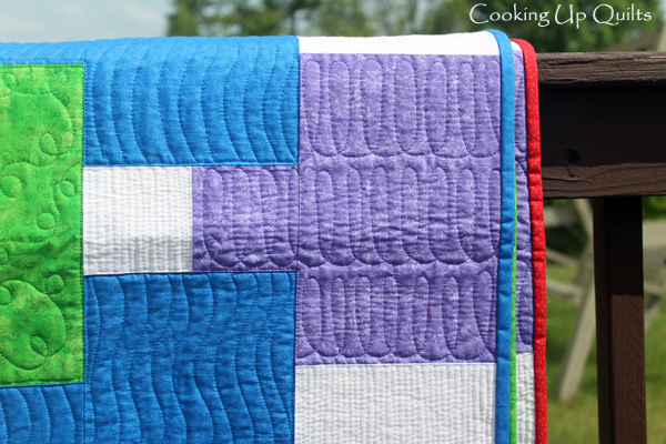 Purple-and-Blue-Quilting