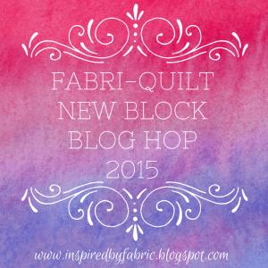 fabri-quilt-new-block-blog-hop