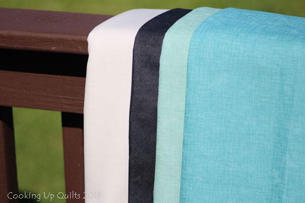 Quilters-Linen-Ocean-Color-Palette