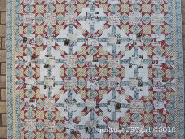 Quilt-for-Lillie-17
