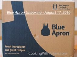 blueapron-unboxing-08-17-2016