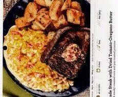 blade-steak-2-230×300