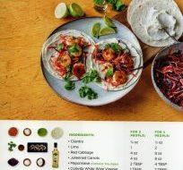 Crispy-shrimp-tacos-1-204×300