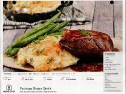 bistro-steak-1-300×225