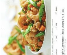 bangkok-shrimp-1-232×300