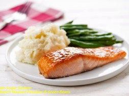 brown-sugar-salmon