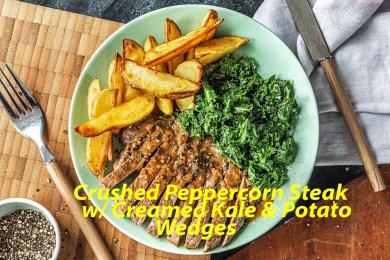 peppercorn-steak-main-final