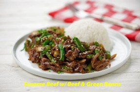 sesame-beef-main-photo