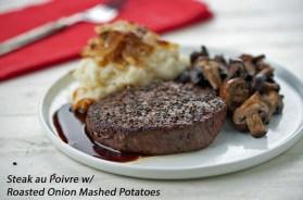 steak-au-poivrre