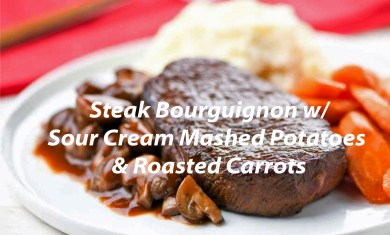 steak-bourguignon