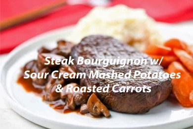 steak-bourguignon