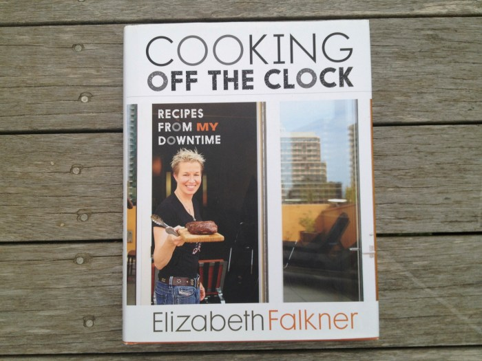 Summer-Cookbook-Cooking-with-Books-17