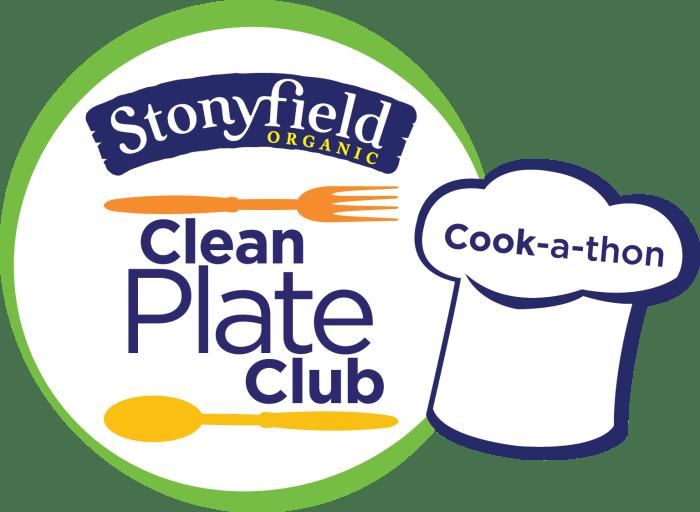 CPC Cookathon_Logo
