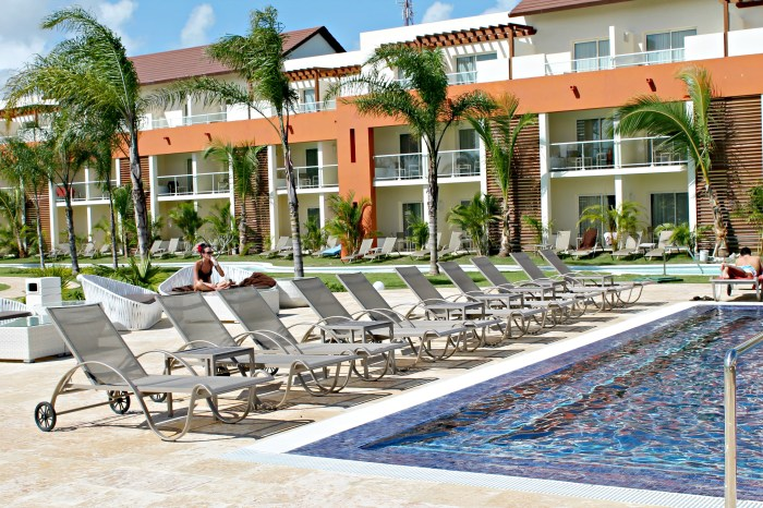 Breathless Punta Cana Resort & Spa5