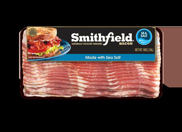 sea-salt-bacon