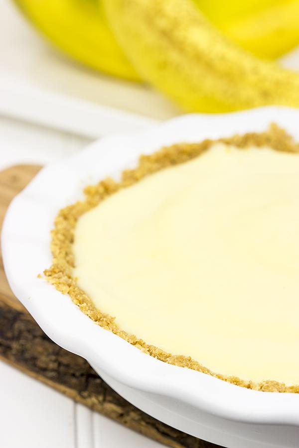 Banana Cream Pie 04