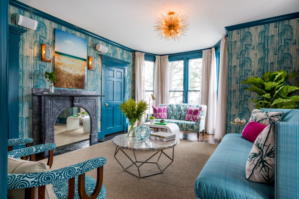Where to Stay in Edgartown: The Christopher
