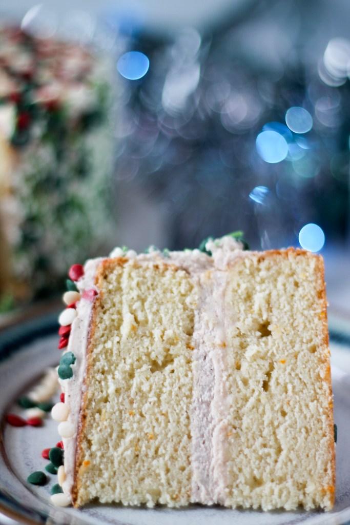 sprinkles holiday cake-23