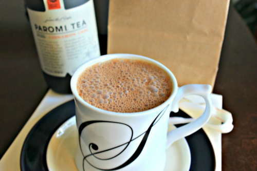 Hemp-tastic-Hot-Chocolate