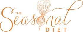 SD Primary Logo - small