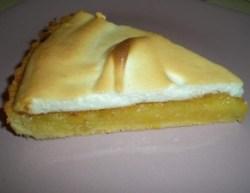 part de tarte au citron meringuee 01