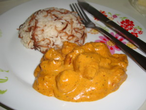Chicken-korma.JPG