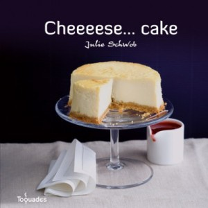 concours-cheese-cake.jpg