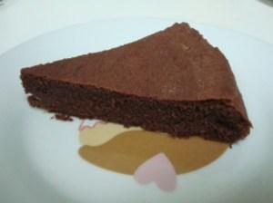 moelleux-au-chocolat-tranche.JPG