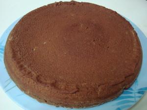 moelleux-au-chocolat.JPG