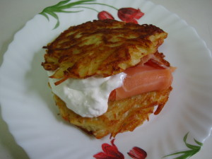 potato-salmon-1.JPG
