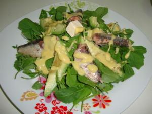salade-roquette-sardine.JPG