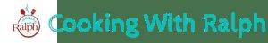 website title logo