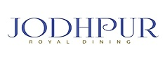 hr-logo2