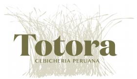 totora-logo1