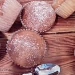 Pasta con salsiccia e pomodoro fresco