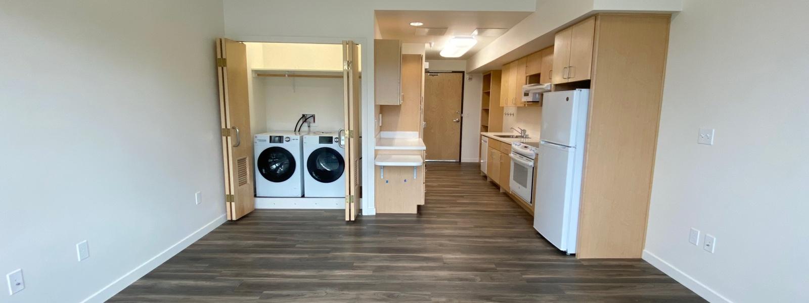Eagle River, Alaska, 99577, ,1 BathroomBathrooms,Duplex,For Rent