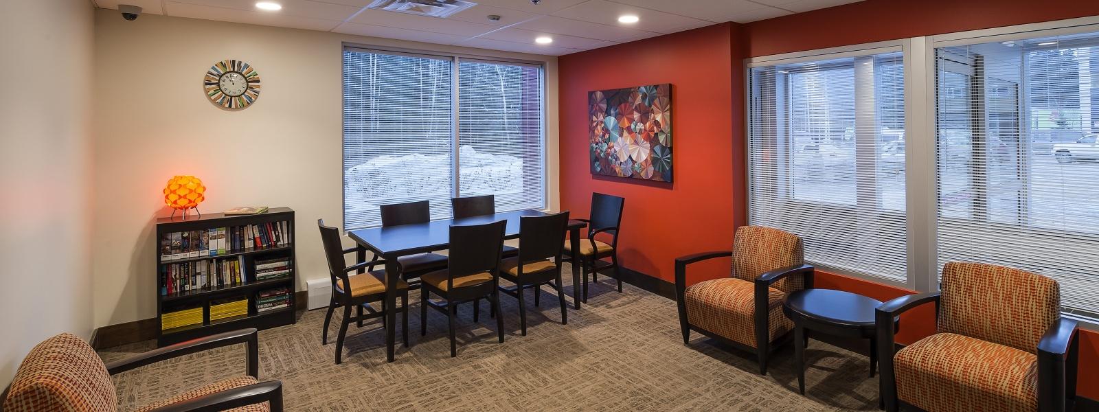 8860 Centennial Circle, Anchorage, Alaska, 99504, 1 Bedroom Bedrooms, ,1 BathroomBathrooms,Apartment,For Rent,Centennial Circle,1024